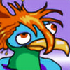 745phoenix's avatar