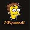 74Ryanwolf's avatar