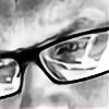 74zones's avatar
