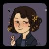 750Dinosaur's avatar