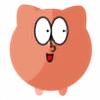 75312350312's avatar