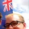 75minus6's avatar