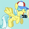 75redmage's avatar