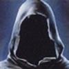 75ronin's avatar