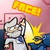 75thparellel's avatar