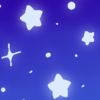 763Lilypadpandaowl's avatar