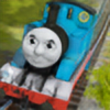 76859Thomasreturn's avatar