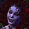 76Claudia2205's avatar