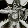 76flames's avatar