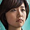 76MC's avatar