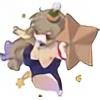 76Nova's avatar