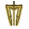 77-SwordStories's avatar