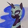 770418gyygy's avatar