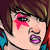 7734-01's avatar