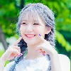 7749sg's avatar