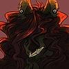 777-Acid-Guts's avatar