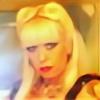 777godsgirl's avatar