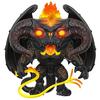 777gothmog's avatar