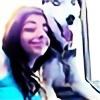 777Greywolf's avatar