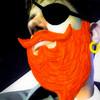 777icem4n's avatar