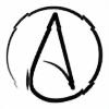77ImaHuman77's avatar