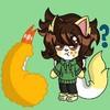 77rissa's avatar