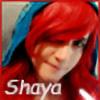 77Shaya77's avatar