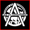 77Shinmu81's avatar