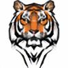 77tiger77's avatar