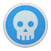 7816's avatar