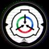 7897500's avatar