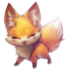 789lol's avatar