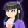 78AZ1's avatar