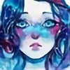 79-WarriorStein's avatar