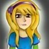 790-Sage-790's avatar