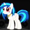 79089's avatar