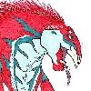 79304092064's avatar