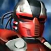 7956700's avatar