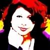 79ChristinaS's avatar