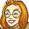 79Guarisapos's avatar