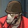 7--Eleven's avatar