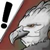 7-colores's avatar