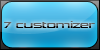 7-Customizer's avatar