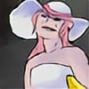 7-H's avatar