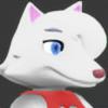 7-Spades's avatar