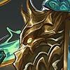 7a12deviant's avatar