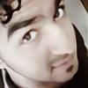 7abibiEZE's avatar