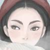 7ae's avatar