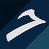 7aggat's avatar
