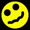 7aHk4et0's avatar